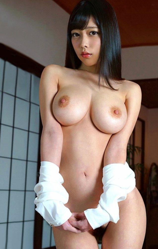 galleries Asian porn stars