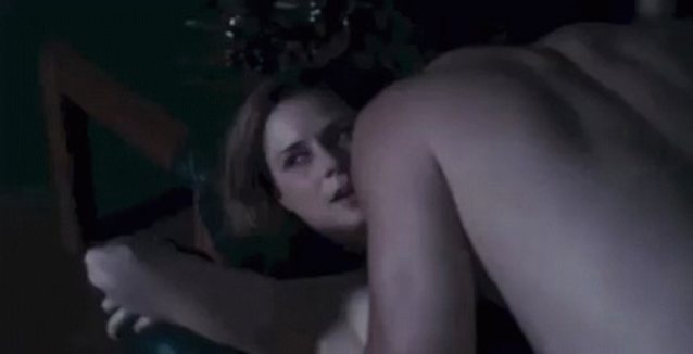 Jenna Fischer Nude, Fappening, Sexy Photos, Uncensored