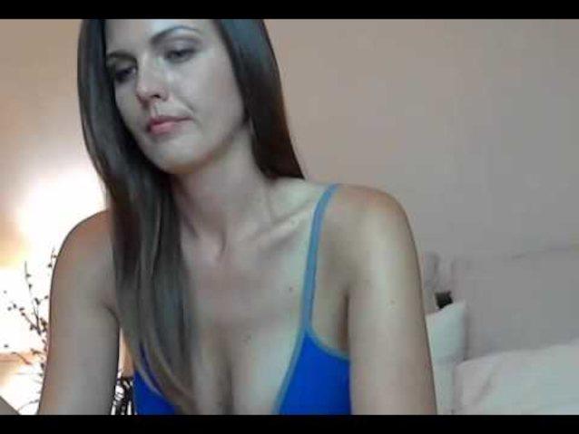 Live women webcam