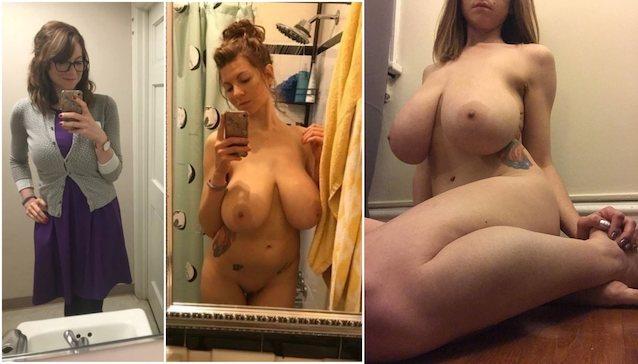 Reddit pornstar fucks amateur