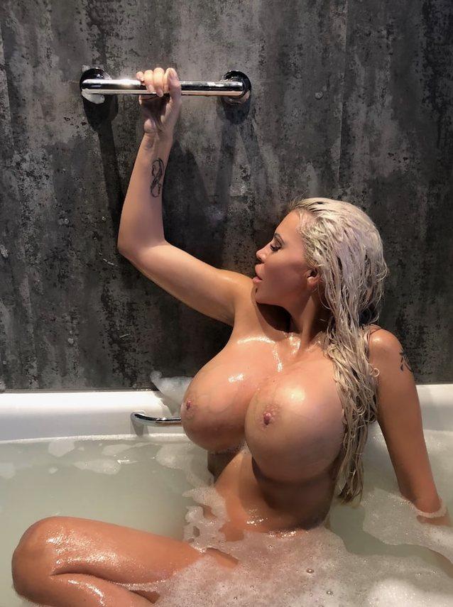 Thai g nude girls