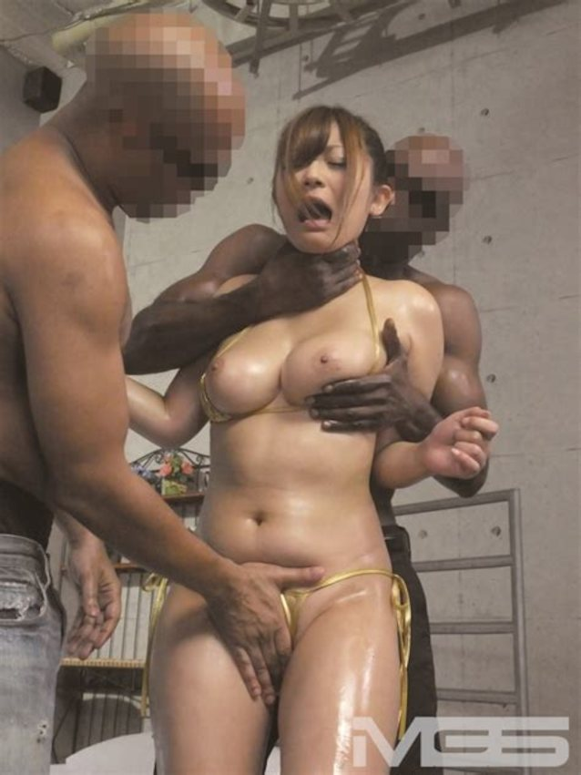 Asian Small Tits Big Ass