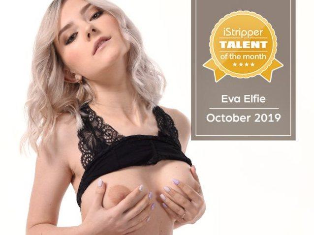 Eva Elfie 6