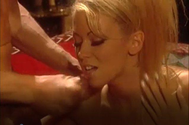 Great jenna jameson nurse blowjob free sex pics