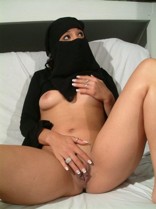 Hd naked muslim girls porn stars pic galleries
