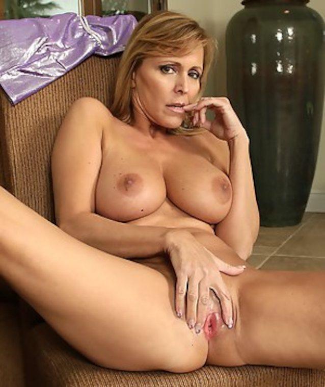 Reife Mom Porn