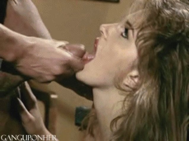 Images of traci lords swallowing cum streaming porn