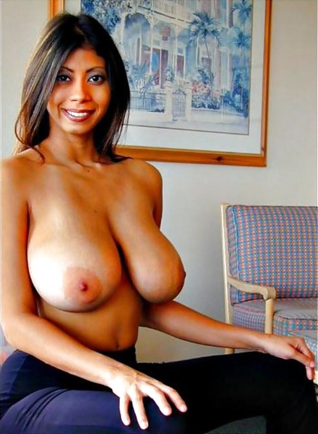 Redheaded Mature Sex Pics, Women Porn Photos