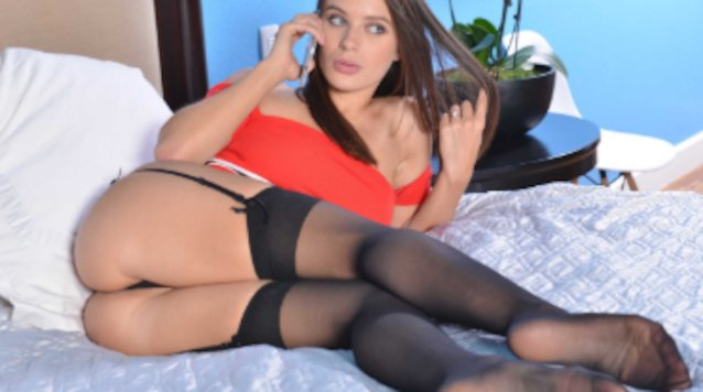 Lana Rhoades 2