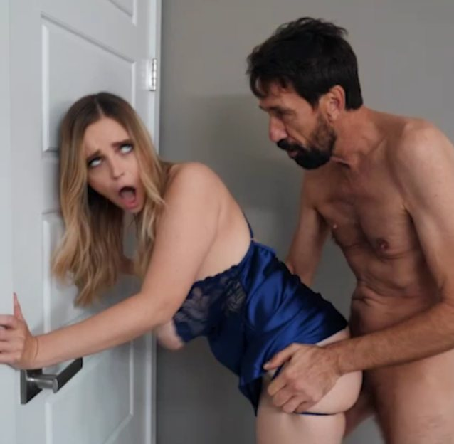 What is the name of this porn star from the Brazzers ad - Codi ...