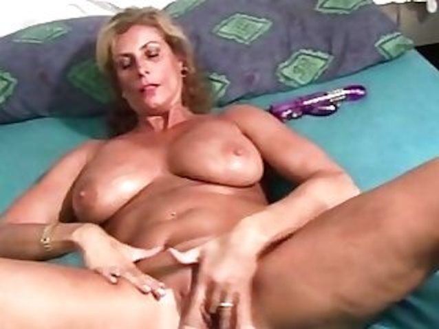 Milf big tits dildo What Is The Name Of That Milf With Big Tits And Purple Dildo 2 Replies 1032337 Namethatporn Com