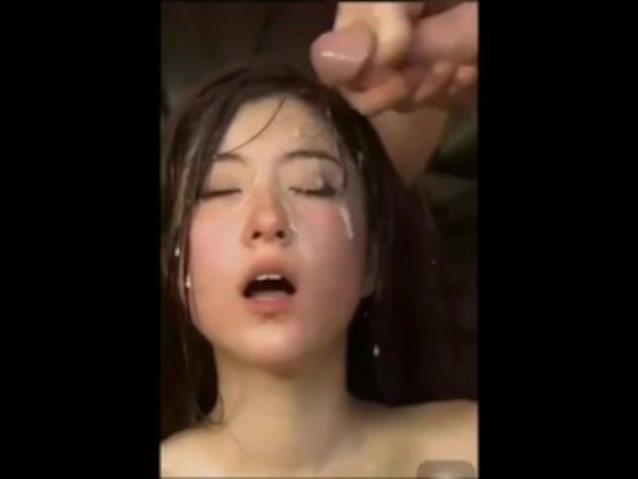 Amelia Wang Aka Mayli Mega Porn Pics