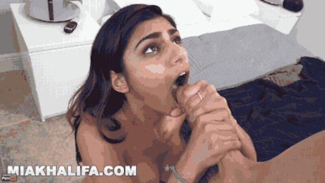 Mia Khalifa 10