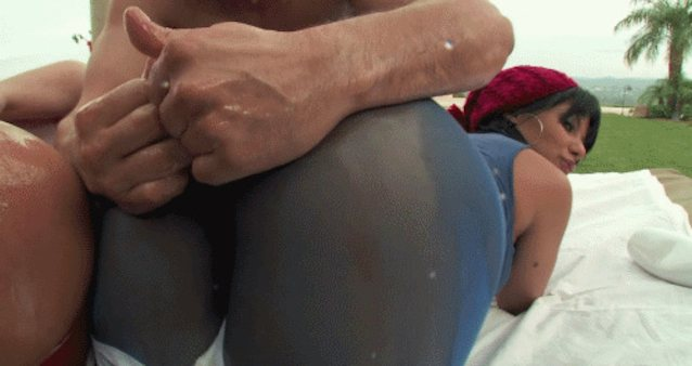 Free BBW feet porn pics